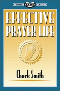 effectiveprayerlife