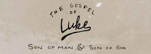 The_Gospel_of_Luke