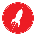 CCFV Discipleship Icons FINAL ROCKET-02