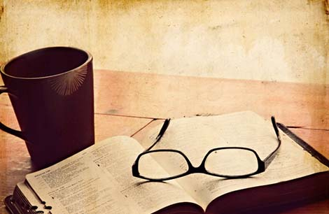 bible-and-glasses
